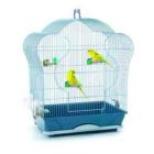 Клетка для птиц ELISE 40