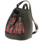 Рюкзак-сумка для собак и кошек Ferplast Trip 2