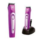 Машинка для стрижки собак и кошек Artero Limits Purple