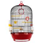 Клетка для птиц Ferplast Diva