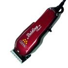 Машинка для стрижки Wahl 4000-0471 BaldingClipper