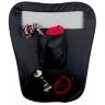 Ремень безопасности для собак до 45 кг Ferplast Dog Travel Belt (модель: 75640017)