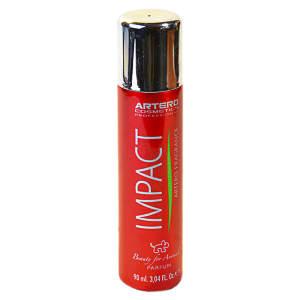 H653 Artero Impact парфюм 90 мл
