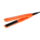 Минивыпрямитель Artero Nikita Orange (модель: M578)