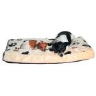 Лежак для собак Gino 80x55 см Trixie 37593
