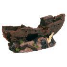Грот Кораблекрушение Trixie 8976