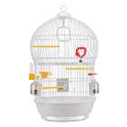 Клетка для птиц Ferplast Bali