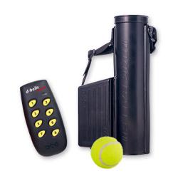 Система для тренировки D-balls