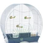 Клетка для птиц EVELYNE 30