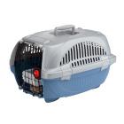 Контейнер для кошек и мелких собак Atlas Deluxe 20
