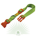 Ошейник Club Colours C 15/44 зеленый (модель: 75255903)