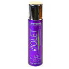 H654 Artero Violet парфюм 90 мл