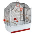 Клетка для птиц Ferplast Villa