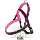 Шлейка Sport Dog P XS розовый