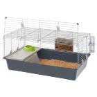 Клетка для декоративных кроликов Rabbit 100 (модель: 57052370)