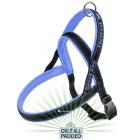 Шлейка Sport Dog P XS голубой (модель: 78004525)