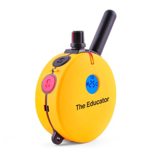 Электрошоковый ошейник Einstein E-Collar 400TS
