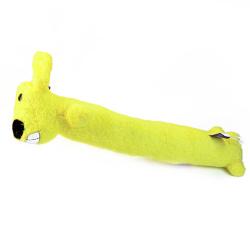 Игрушка для собак Loofa Собака малая
