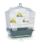 Клетка для птиц SILVIE 30