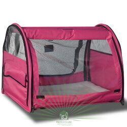 Выставочная палатка М-75