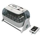 Инкубатор автоматический Rcom King SURO20 для яиц