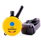 Электрошоковый ошейник Einstein E-Collar 300TS Mini