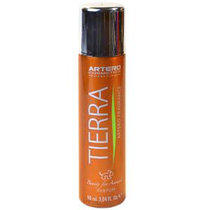 Artero Tierra парфюм 100 мл