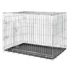 Клетка для собак Trixie №4 (модель: 3924)