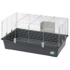 Клетка для декоративных кроликов Rabbit 100 без комплектации
