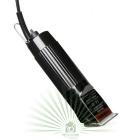 Машинка для стрижки Thrive 900 N2H с ножом 1 мм