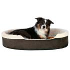 Лежак для собак Cosma 100x75 см Trixie 37055