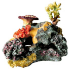 Грот Коралловый риф Trixie 8875
