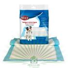 Пеленки для собак одноразовые 40х60 см, 7 штук Trixie 23411