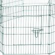 Вольер 8 секций 60 см ViPet - дверца
