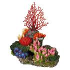 Декор для аквариума Коралловый риф Trixie 8708