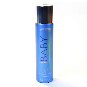 Artero Baby, парфюм 100 мл