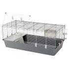 Клетка для декоративных кроликов Rabbit 120 (модель: 57053417)