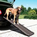 Пандус для собаки из пластика Trixie 3939