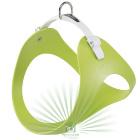Шлейка ERGOFLEX P L зеленая