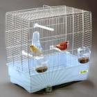 Клетка для птиц IRENE 2
