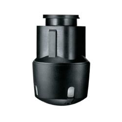Аккумулятор для AGR+ и AGRC #64715