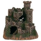 Грот Крепость Trixie 8801