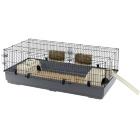 Клетка для декоративных кроликов Rabbit 140