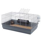 Клетка для крыс Ferplast Mary