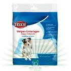 Пеленки для щенков одноразовые 30х50 см, 7 штук Trixie 23410