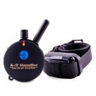 Электрошоковый ошейник Einstein E-Collar 400TS-A Hendler