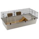 Клетка для декоративных кроликов Rabbit 160