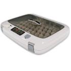 Инкубатор автоматический Rcom Pro 50 для яиц