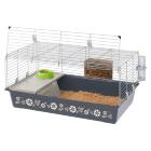 Клетка для декоративных кроликов Rabbit 100 Decor