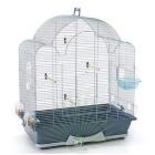 Клетка для птиц MELODIE 50